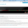 ページの表示・非表示状態を取得するPage Visibility API
