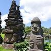 済州島(チェジュ島)観光地 #美しい緑に癒やされる「思索する庭園」