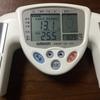 体重増≠体脂肪増ですが、脚力アップ以外の増量はタイムロス