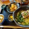 宮古島の人気店「古謝そば屋」で宮古そばとソーキそばを食べ比べてみた