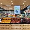 ニュージーランドの主要スーパー3店を徹底比較!|オークランドのお土産も
