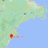 2020.11.8 鬼ヶ城 👹