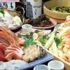 【オススメ5店】名古屋(名古屋駅/西区/中村区)(愛知)にある天ぷらが人気のお店