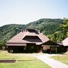 道の駅月山(山形県鶴岡市)