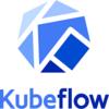 Kubernetes ベースの機械学習基盤 Kubeflow をラップトップにデプロイする