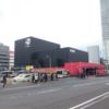 2014年札幌旅行③ オペラ座の怪人