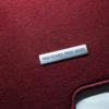 海外でのマツダ100周年特別記念車の販売予定を簡単におさらい。