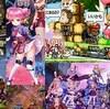 人気RPGアプリランキング2019【人口・人が多いスマホゲーム・プレイヤー数】