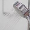 毎日シャワーを浴びるようになった結果、湯シャンが復活。
