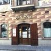 バルセロナでバレンシアパエリヤを食べるなら 1選