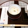 【函館市】懐石の里「煌-きら-」|函館山の麓の憧れのお店へ