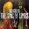 「The King of Limbs」Radiohead