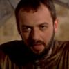 オスマン帝国外伝シーズン1第43話で気になったこと