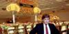 Trump - Trumped - Trumping トランプさんてどんなひと !? ビフ・タネンの時代到来 !?