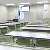 【厳選】リカレント教育を推進している私立大学8選