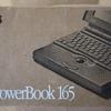 PowerBook165,iBook,MacBook,MacBook Airの箱