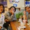 徳島〜香川編 おいしすぎる四国