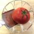 おすすめ。トマトビネガードリンクと干しぶどう酢が簡単で超美味しい。お酢の習慣を取り入れる。