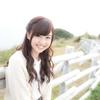 【20代の社会人におすすめ】彼女と行きたい香川のランチデート5選!