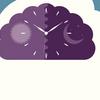 夜、体内時計に逆らって、これを壊すと:うつ病、双極性障害に! (BBC-Health, May 16, 2018)