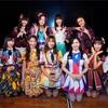 AKB48海外姉妹グループエースが秋葉原に集結 紅白へ意気込み「頑張ります!」