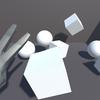LeapMotion+Unityでなにかするには(SDK4.4.0+デスクトップ)