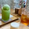 【京都駅周辺のカフェ】行って良かった❣️ゆこのお気に入りカフェ3選