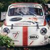 ソリチュードリヴァイバル2019というヒストリックカーのイベントに参加した話