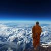 ハーバード大学の科学者達はヒマラヤへ行き、「超人能力」を持つ僧侶を探す