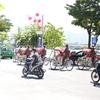 ベトナム ダナンにいってきた⑧交通事情編