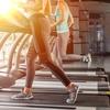 #22 禁欲したら朝トレーニングするのが習慣になって、その結果いろいろと好転しそう。
