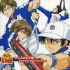 2002年発売のアニメのサウンドトラック大人気売れ筋ランキング30