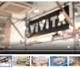デザイナーが Vue.js で作る、ローカル動画ファイルのプレビュー画面〜複数のサムネイル候補を添えて〜