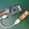 BeagleBone Greenを使ってFlightradar24にADS-B情報をフィードしてみた。