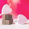 《お菓子とデザイン》デルレイのバレンタイン2021、おしゃれなダイヤモンドの形が人気のチョコレートパッケージほか3選