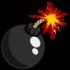 爆ボンバーマン面白いですよね