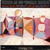Charles Mingus - Mingus Ah Um (Columbia,1959)