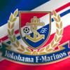 横浜F・マリノスの実りなき改革。サポーターは納得できるか?