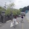 女3人旅/マーメイド歯科 2015/6/29