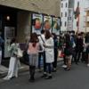カレー番長への道 〜望郷編〜 第72回「白カレーの店1/fゆらぎ」