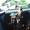 江戸時代のハイテク