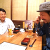 11/24 週刊メドレー 〜開発本部、ビールの会やるってよ!〜