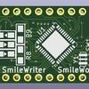 TPI スマイルライターの製作 その18