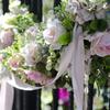 軽井沢結婚式場で少人数制結婚式!-少人数のメリットとは?