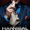 [ドラマ・レビュー]HANNIBAL / ハンニバル シーズン1 〈感想・評価〉