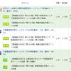maneoに15万円投資!明日は6.5%SBIのSL発売日。