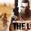 【TPS】Spec Ops: The Line レビュー(Xbox 360)