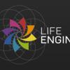 あなたの夢はなんですか?夢を見つけて、実現させるためのライフエンジンのご紹介