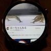 ⌚Kospet Prime 2 その⑥ YouTubeと音楽をながら見 ~究極の腕巻ツール~