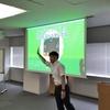 近未来の学校教育体験セミナー 模擬授業 夏祭り@仙台 レポート No.3(2018年8月2日)